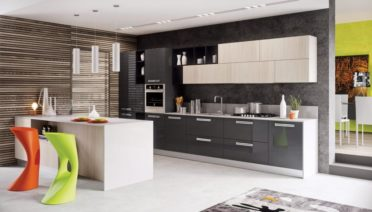 modern-kitchen-cabinet-designs
