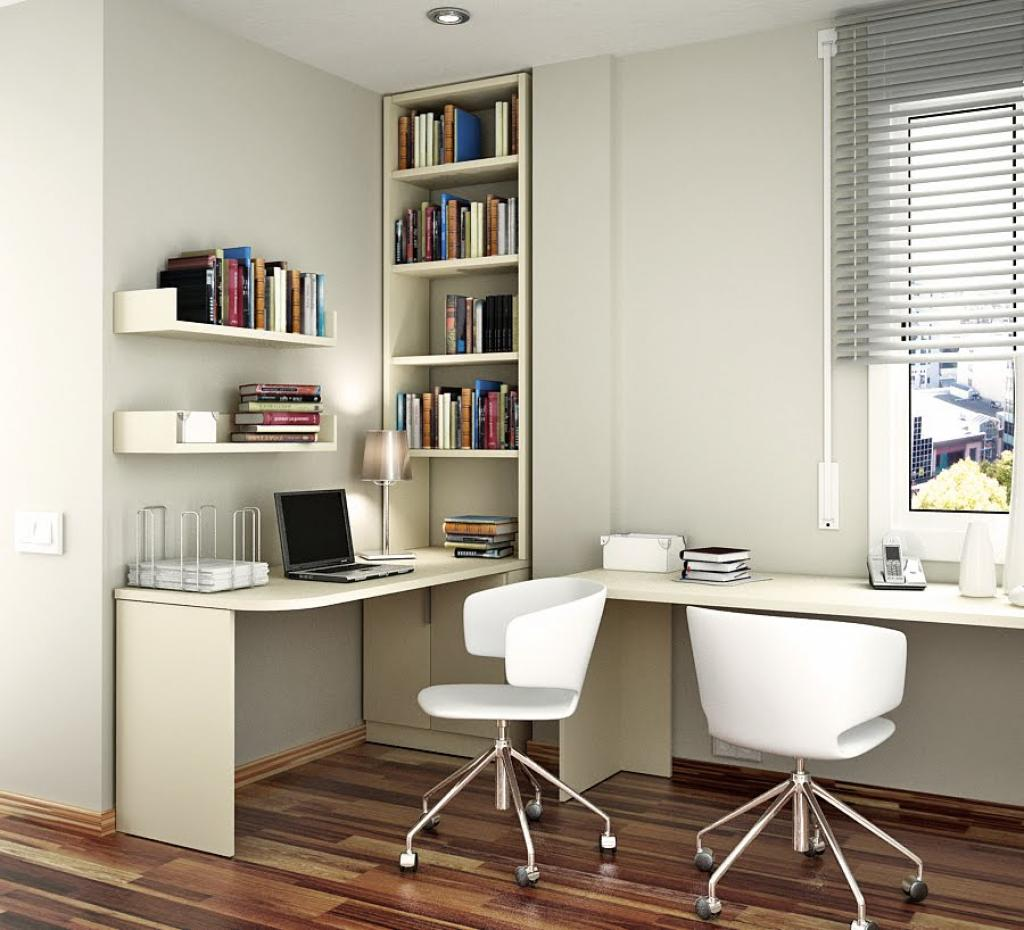 Room for two study rooms saving ideas for small kids rooms i.