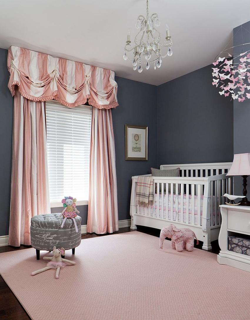 modern-baby-girl-rooms-grey-and-pink