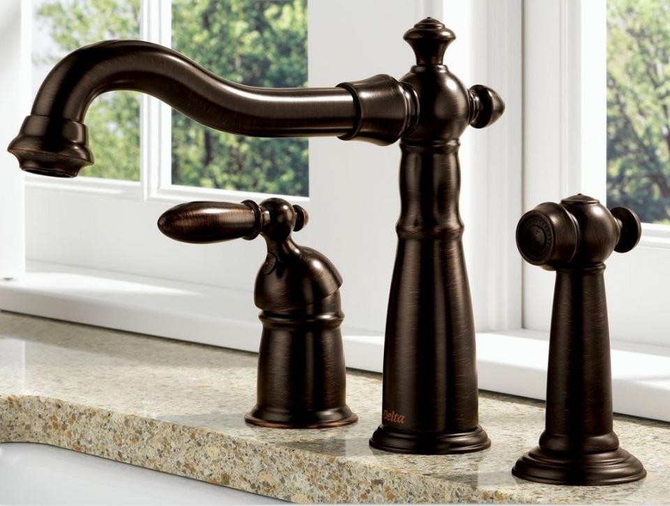 modern-delta-kitchen-faucets-oil-rubbed-bronze