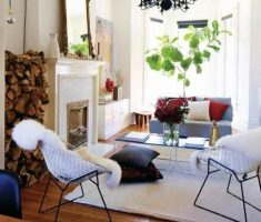 modern-farmhouse-living-room-for-small-space-decoration