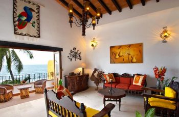 modern-mexican-beach-home-for-mexican-interior-design-living-room-decor