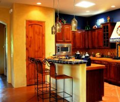 modern-mexican-kitchen-interior-design-decoration