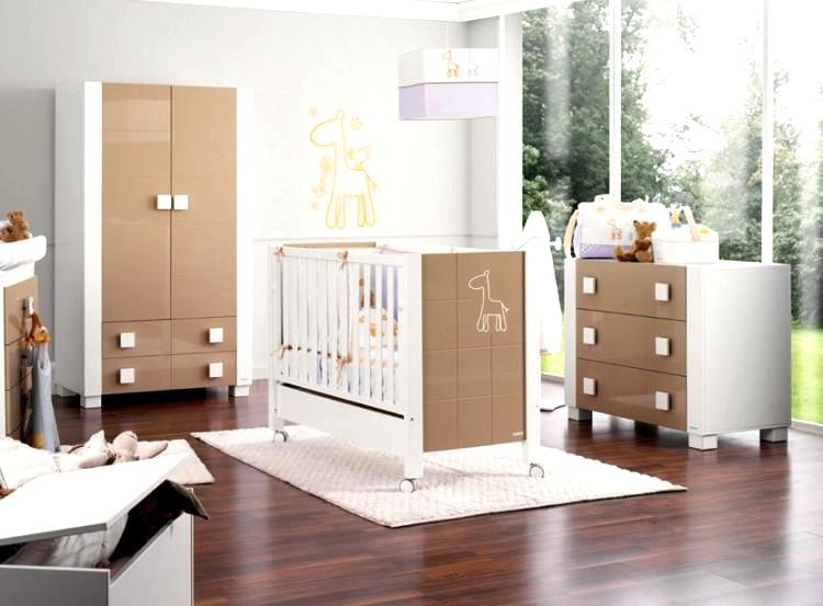 modern-minimalist-baby-nursery-furniture-by-cambarss-brown-and-whtie-theme