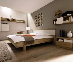 modern-rustic-wooden-masculine-bedroom-for-men