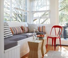 modern-small-small-space-decoration-seating-area
