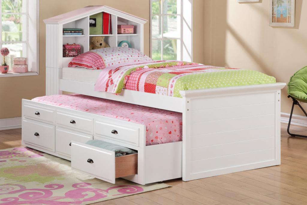 20 beauty white bedroom furniture for girls for Girls white bedroom furniture