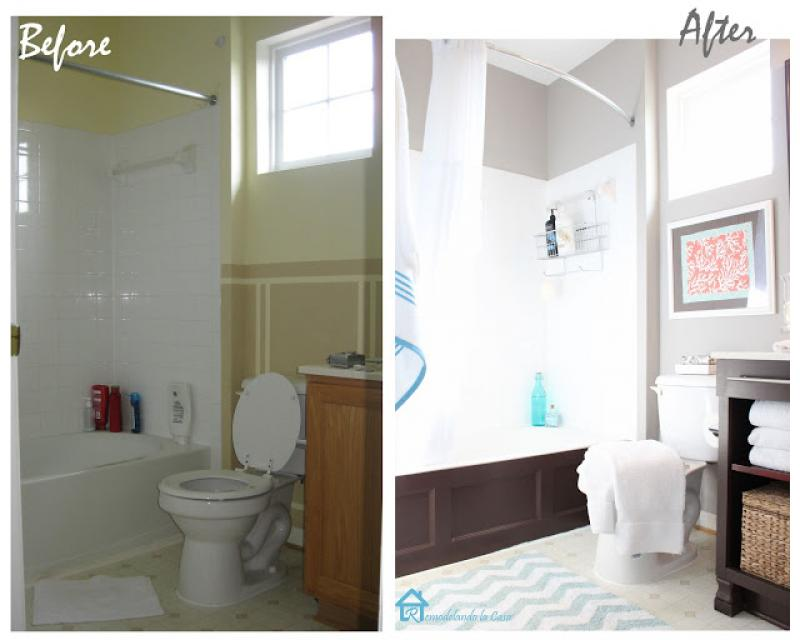 nice-bright-small-bathroom-remodeling-before-and-after-remodel