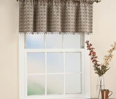 nice cute valances window treatments