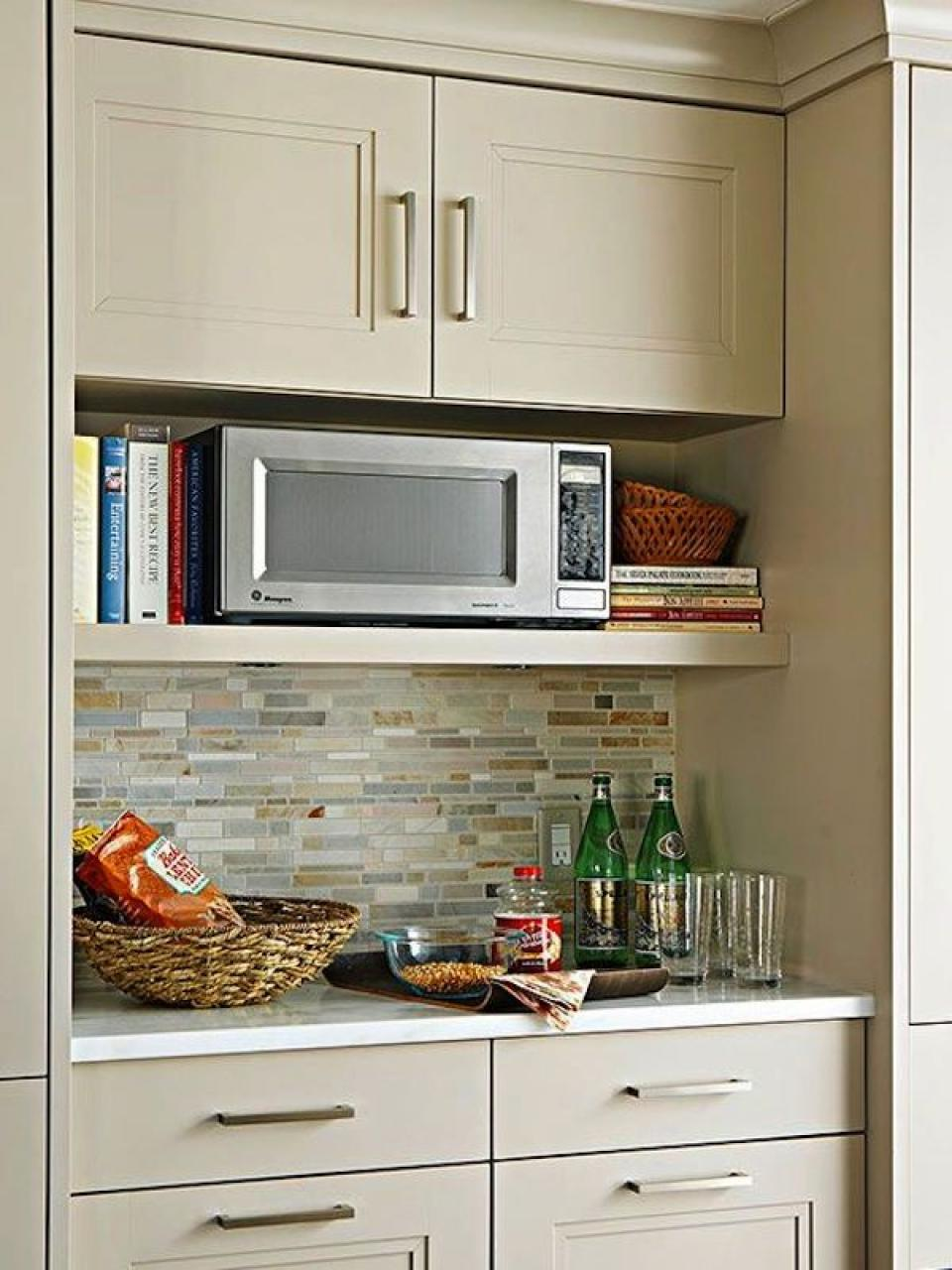 Best Small Apartment Appliances Gallery  Decorating Ideas