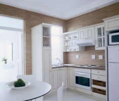 nice small appliances for small apartments
