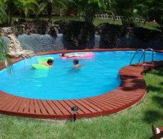 please inground swimming pools for small backyards