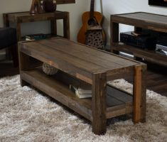 remarkable table recycled pallet wood furniture