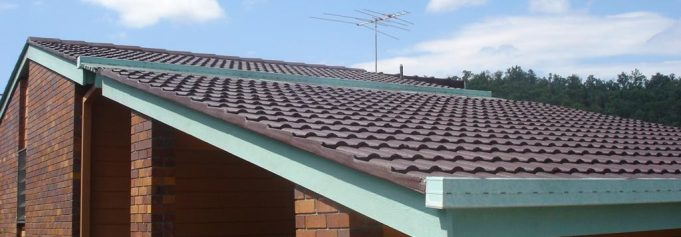 roofing-with-asbestos