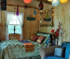 rustic-bedroom-mexican-interior-design