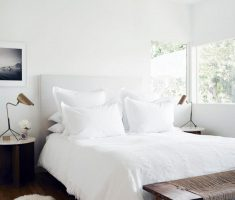 rustic enchanting gloss white bedroom furniture