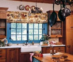 rustic-mexican-kitchen-interior-design-for-mexican-kitchen-decor