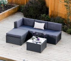small-rattan-sofa-with-dark-grey-cushions