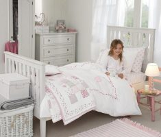 small white bedroom furniture for girls