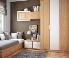 small wooden boy room ideas small spaces furniture