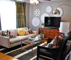 solid-small-living-room-small-space-decoration