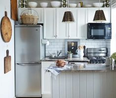 tiny-small-kitchen-space-for-small-space-decoration