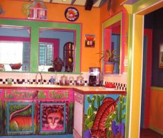 traditional-mexican-kitchen-interior-design-ideas