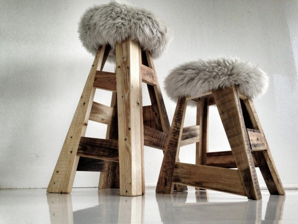 trendy-chair-reclaimed-recycled-wood-furniture