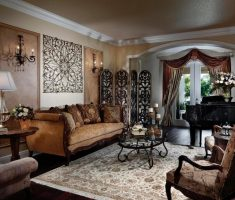 victorian-gothic-style-interior-design-furniture-living-room