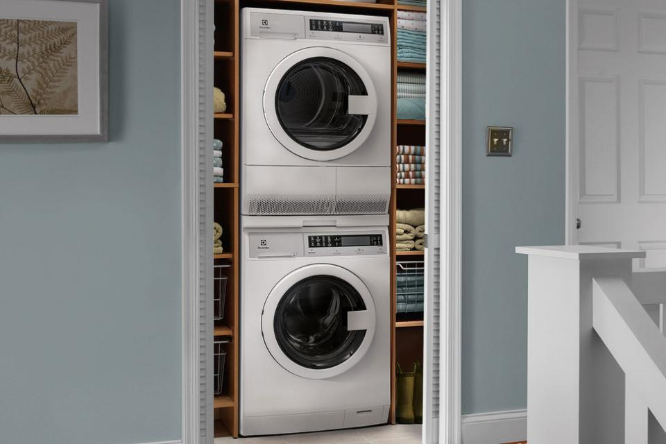 washer-electrolux-small-appliances-for-small-apartments