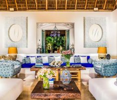 wide-and-modern-mexican-interior-design-living-room-with-white-mexician-decoration-theme