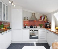woderfull small appliances sets for small apartments