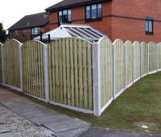 wonder cheap fence panels for homr privacy