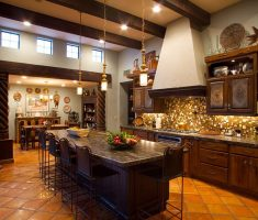 wonderful-modern-mexican-kitchen-interior-design-ideas-for-modern-mexican-style-decor