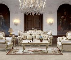 White classic luxury living rooms design ideas color stheme