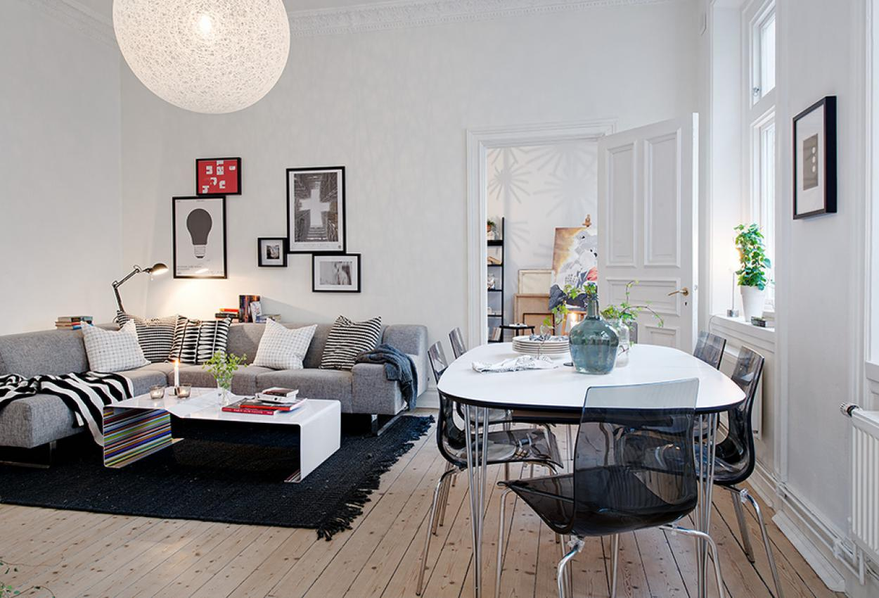 adorable-small-apartment-decor-white-theme