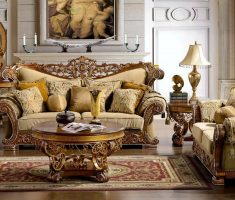 adorable victorian traditional luxury living rooms furniture chairs