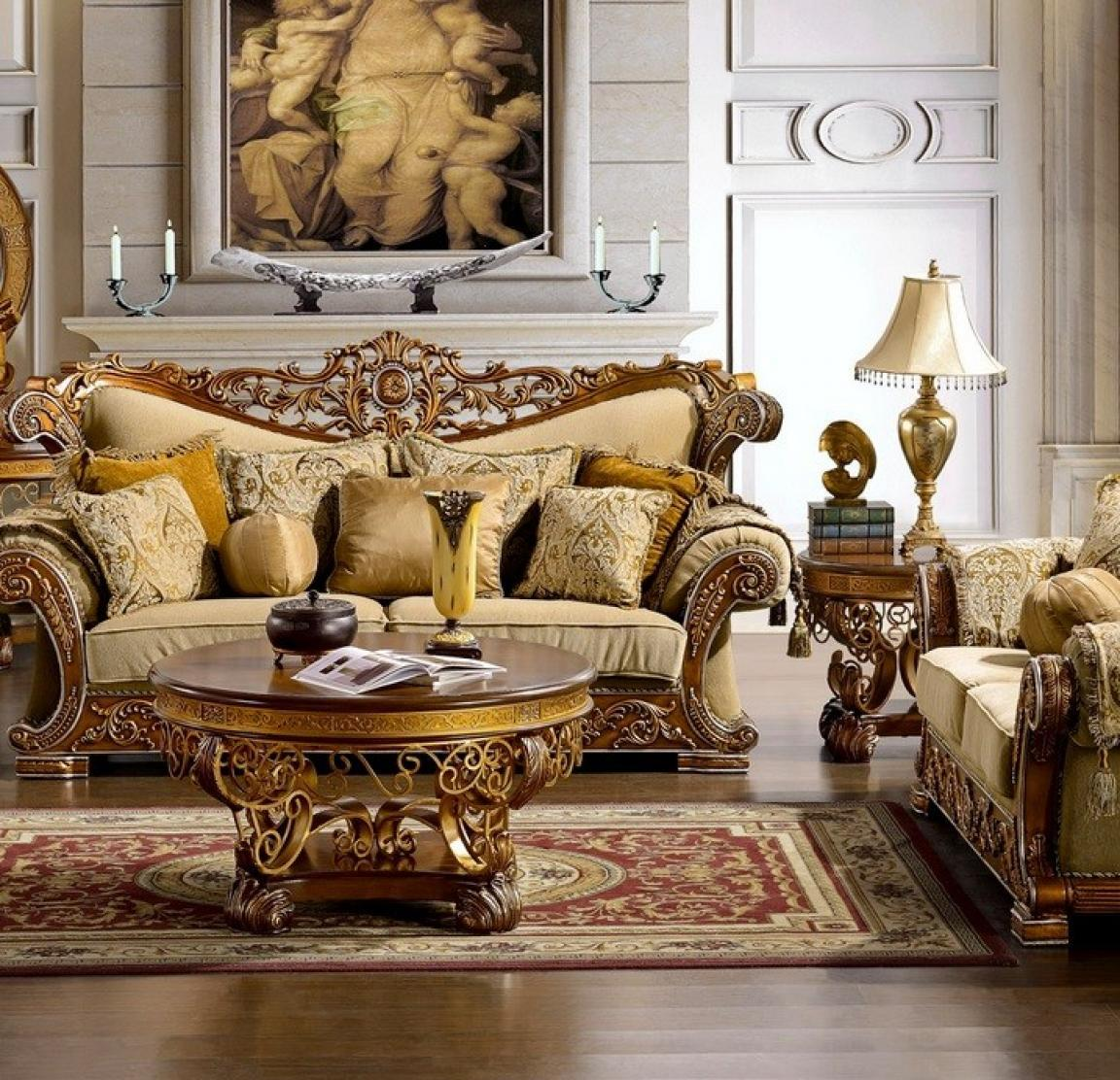 Luxury Chairs For Living Room Luxury Living Room Furnitureluxury