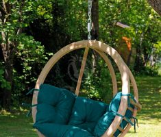 alluring outdoor hanging ceiling chair rattan materials