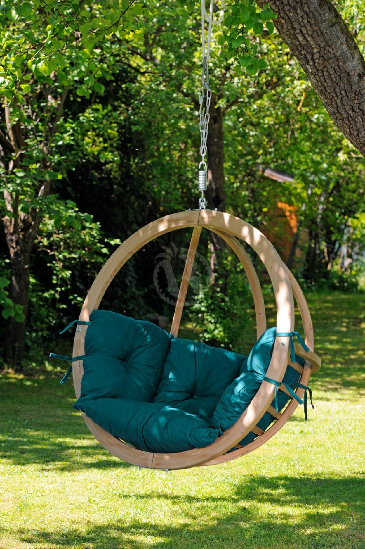 alluring outdoor hanging ceiling chair rattan materials – Home Inspiring