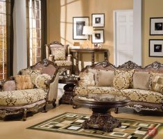 alluring traditional luxury living rooms furniture desig nideas