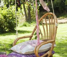 beauty outdoor hanging ceiling chair for comfy inspiration from rattan chair