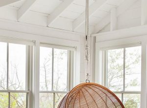 comfy-ceiling-chair-ikea-for-indoor-decoration