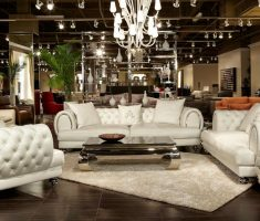 luxury white living rooms tufted sofa chairs
