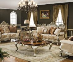 modern victorian classic luxury living rooms design ideas