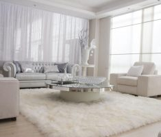 simple apartment luxury white living rooms