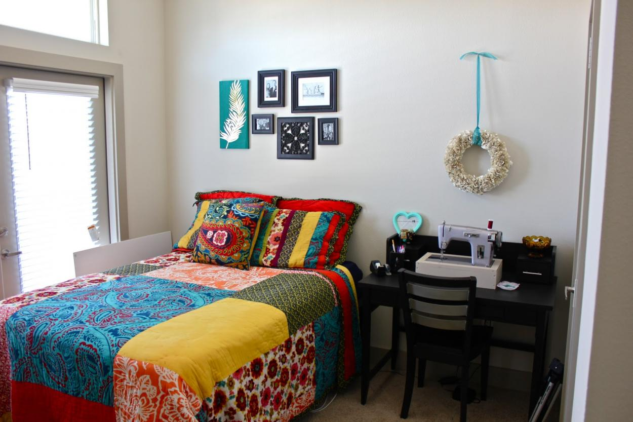small-bedroom-apartment-decorating-ideas-for-college