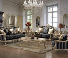 small modern victorian traditional luxury living rooms