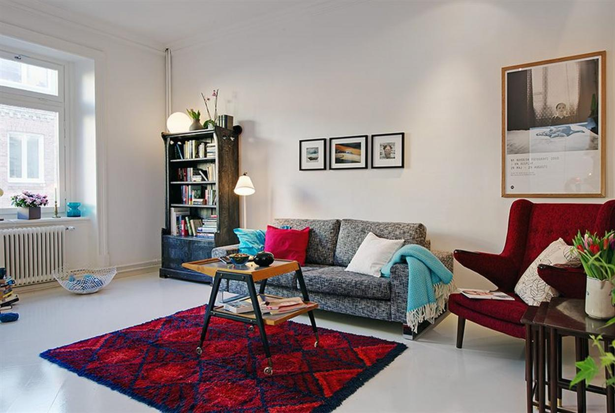 stylish-college-apartment-decorating-ideas-for-small-space