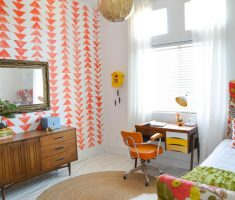 trendy college apartment decorating ideas on a budget